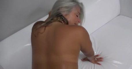 harigekutten sex met volslanke vrouw