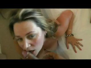 seksfilm kijken sperma sletjes